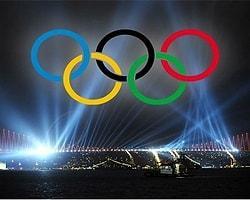 TBMM Başkanvekili'nden İlginç Olimpiyat Önerisi