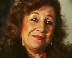 Sinema ve Tiyatro Sanatçısı Doğu Erkan Hayatını Kaybetti