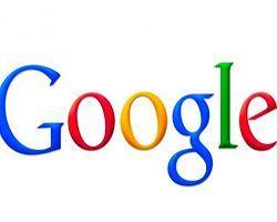 Google Do A Barrel Roll Yazdığınızda Neler Oluyor?