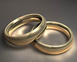 Evlenene 8000 Tl Devlet Yardımı