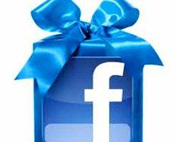 Windows 8, Nihayet Facebook'a Kavuşuyor!