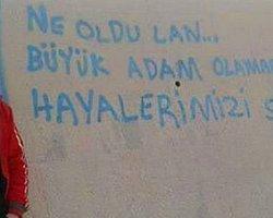 Ahmet Atakan'ın Ölümüne Ünlülerden İsyan!