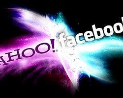 Yahoo, Facebook Ve Google ABD Hükümetine Karşı Güçlerini Birleştirdi