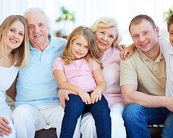 Yaş ile Gelen Unutkanlık  Alzheimer Habercisi olabilir…