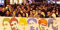 Ahmet Atakan Eyleminde İkinci Gün