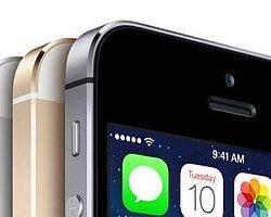 Apple İphone 5S'in 7 Hayal Kırıklığı!