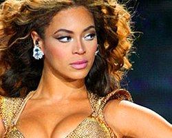 Ünlü Yıldız Beyonce de Aldatıldı!
