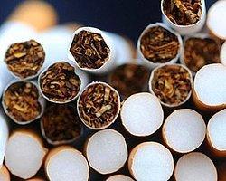 Sigara İhlalinde Kapatma Cezası