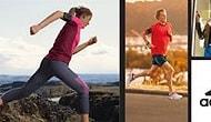 Sportif Yaşamın İkon Markası Adidas Markafoni'de %50'ye Varan İndirimlerle!