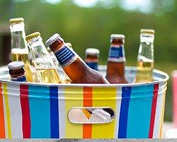 İçki Yasağına Esnaf Formülü