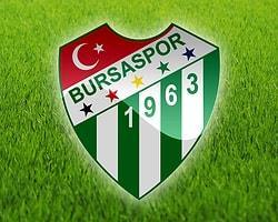 Beşiktaş'ın Biletleri Bursa'ya
