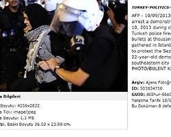 Hürriyet'ten Sosyal Medyadaki Tepkilere Yanıt!