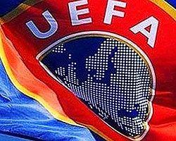 Euro 2020 Yolunda Türkiye'ye Büyük Müjde!