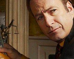 Breaking Bad Spin-Off'u Better Call Saul'a Onay Çıktı