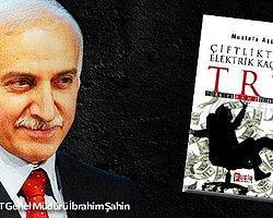 TRT'de Büyük Yolsuzluk mu Yapıldı?