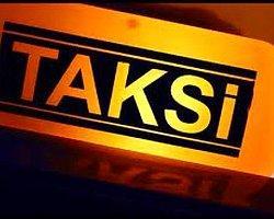 700 Milyon Liralık 'Taksi' Vurgunu