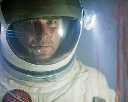 'Last Days on Mars' Filminin Fragmanı Yayınlandı!