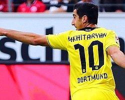Dortmund Seriye Devam Edebilecek Mi?