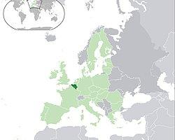 'Eurovision'da Oylar Para Karşılığı Satılıyor'