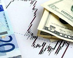 Uzun Vadede Para Getiren Şirketler