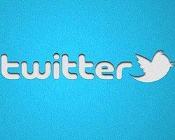 Bugüne Kadar Kaç Toplam Kaç Tweet Atıldı?