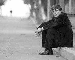 Uluslararası Hrant Dink Ödül Töreni