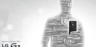 LG G2 Türkiye Pazarına Düşük Fiyat İle Giriyor