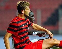 2 Liraya Süper Lig Ekibi İzleme Şansı