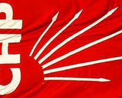 CHP'li Umut Oran, 'Bedelli'nin Peşini Bırakmadı