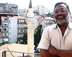Sınır Ötesi Arabulucular Türkiye'de Buluşuyor