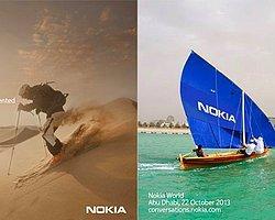 Nokia, 6 Yeni Cihaz Tanıtmaya Hazırlanıyor