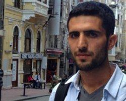 Uludağ: Yaralanan Öğrenciye Bir Yıl Uzaklaştırma
