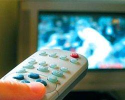 RTÜK'ten Ulusal TV'ye Ceza