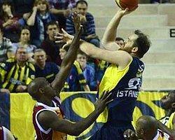 Fenerbahçe - Galatasaray Derbisi Bilet Fiyatı: 5 TL