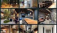 Dünyanın İlk Instagram Oteli