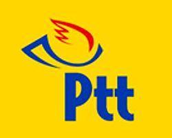 PTT Personel Alımlarıyla İlgili Açıklama Yaptı