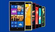 Windows Phone 8.1 İle Geri Tuşu İşlevini Kaybedebilir