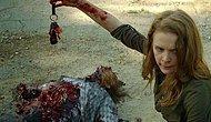 The Walking Dead 'The Oath' Webisode'u Yayınlandı