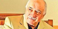 Fethullah Gülen, 12 Saat Hastanede Yattı