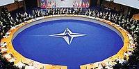 NATO: 'Çin Füzesini Kendiniz Kullanırsınız'