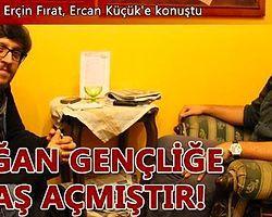Erdoğan Gençliğe Savaş Açtı