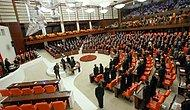 Ak Parti Soma'daki Facianın Araştırılması İçin TBMM'ye Önerge Sundu