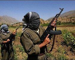 PKK, Muş'ta Öğrenci Yurdu ve Dersaneyi Yaktı