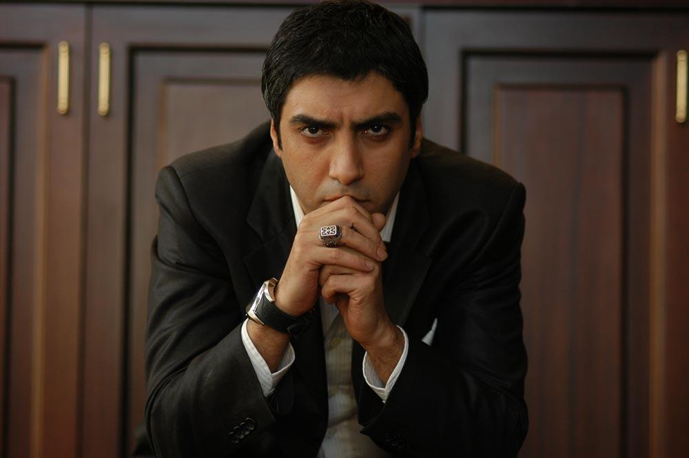 Image result for Polat Alemdar