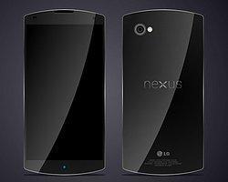 Lg Nexus 5, Turkcell'de Satışa Sunuluyor!