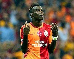 Galatasaray'da Şok Sakatlık! Acil Olarak Hastaneye Kaldırıldı
