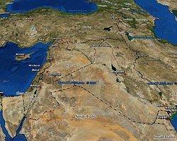 TESEV'in Ortadoğu'da Türkiye Algısı Araştırmasında İlginç Sonuç