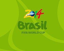 Dünya Kupası'nda 576 Milyon Dolar Dağıtılacak