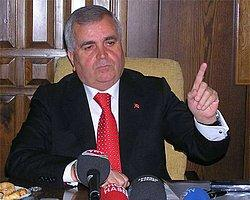 Asker Çok İnsan Öldürdü; Ankara'ya Anlattım, İlgilenmedi!