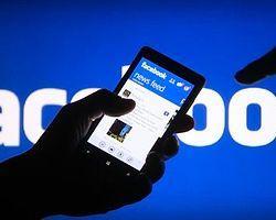 Video Reklamlar Facebook'ta Otomatik Başlayacak